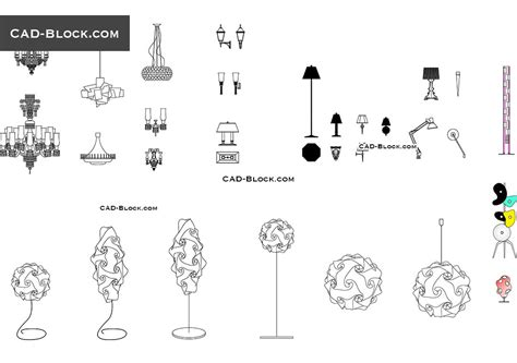 free cad lighting design software best of floor plan light cad blocks free download