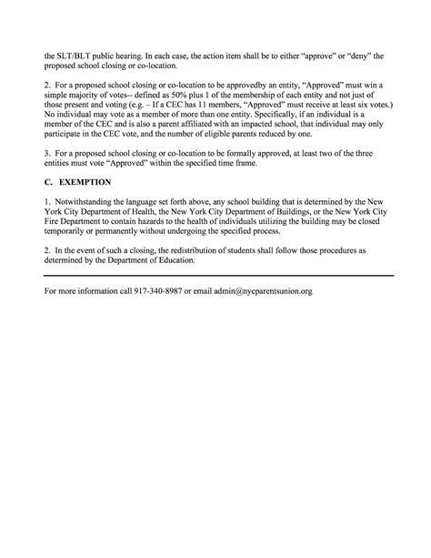 rfe response cover letter rfe response cover letter keni candlecomfortzone