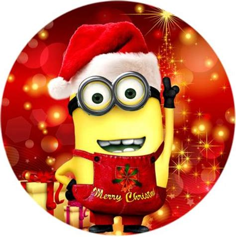 images   love minions  pinterest minion pictures minions love   minion