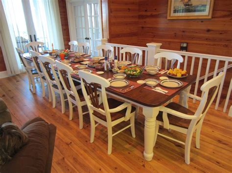best paint for dining room table dining room tables that seat 10 12 best paint for wood