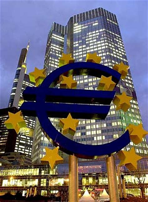 banca europa el se desangra por la falta de integraci 243 n pol 237 tica