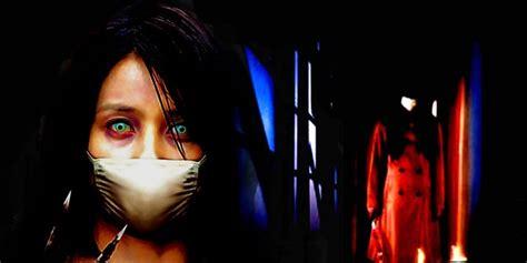 film hantu jepang mulut sobek 6 hantu paling ditakuti dalam film horor jepang ini