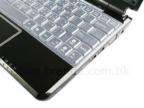 Keyboard Laptop Asus Eee Pc 1000 904 S101 1002 905 keyboard cover for asus eee pc 1000