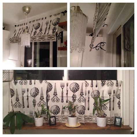 indoor awning curtains 10 best darcy images on pinterest window awnings blinds