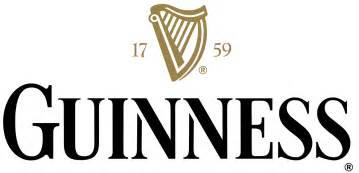 Celtic Wall Decor Guinness