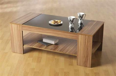 coffee tables coffee table design ideas