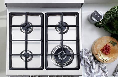cucine a gas de longhi cucina a gas de longhi pro66ma forno elettrico ventilato