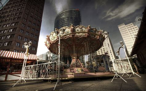 carousel wallpapers archives hdwallsourcecom