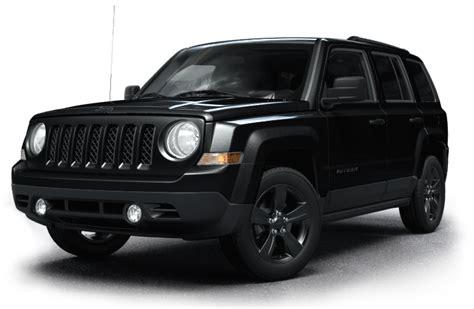 all black jeep patriot diet menu plans8cba jeep patriot 2014 black