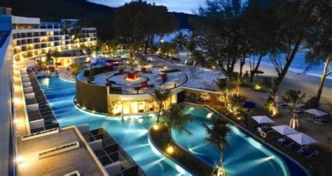Rock Hotel To Open In Penang Malaysia by Rock Hotel Penang Asian Itinerary