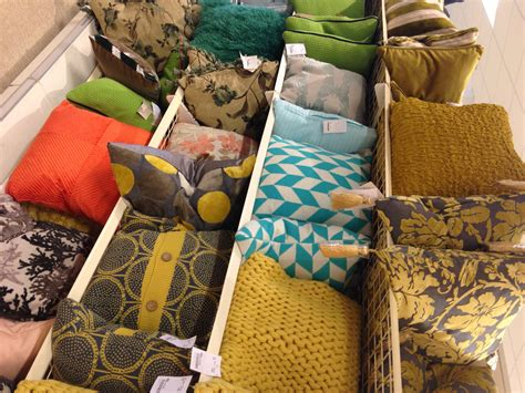 Homesense Patio Chair Cushions Of The Week Homesense Cushion Thrifty Home