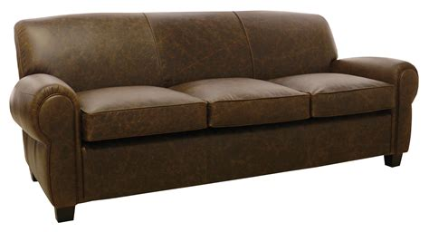 drake sofa new luke leather furniture quot drake quot collection distressed