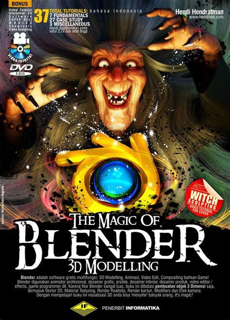 buku tutorial photoshop cs6 bahasa indonesia gratis download 17 terbaik gambar tentang 0815 7308 4256 buku desain