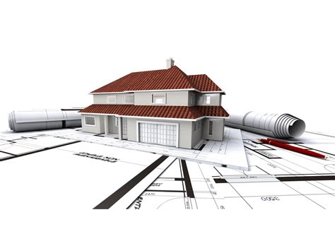 home design 3d export to cad arma seramik yapı