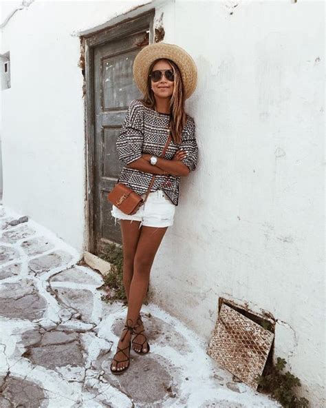 whatsin fashion this summer in hairstyles pretty prints outfit inspo for what to wear today livingly