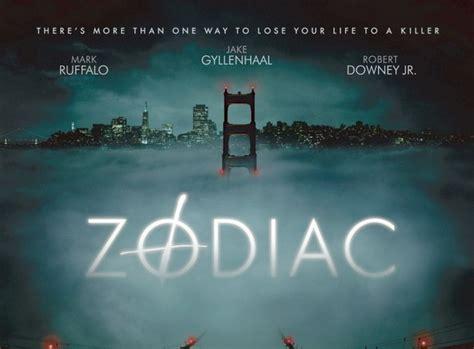 film zodiac killer in the fog zodiac movie night at the old mint