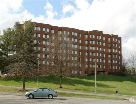 wildwood house rental wildwood house rentals beckley wv apartments