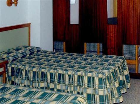 apartamentos brisamar las palmas apartamentos brisamar canteras las palmas de gran canaria