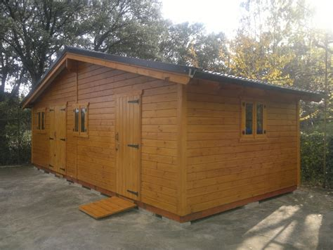casetas de madera para jardin segunda mano casetas de madera casas m 243 viles jarama madrid san