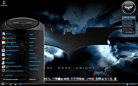 download themes for windows 7 vikitech dark knight themes for windows 7 unlimited to download