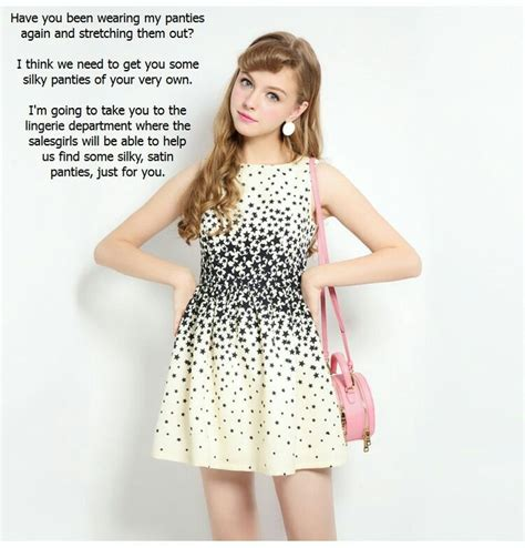 picture caption sissy fashion pin by yours truely on quotes pinterest captions
