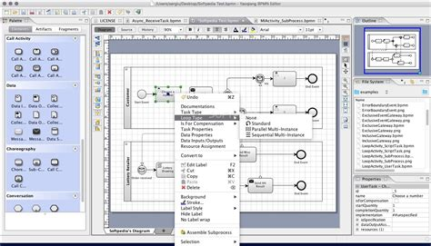 bpmn 2 0 modeler for visio bpmn visio modeler shareware version best free home