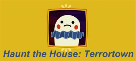 haunt the house terrortown apk android apk data haunt the house terrortown android apk v1 4 6 mega