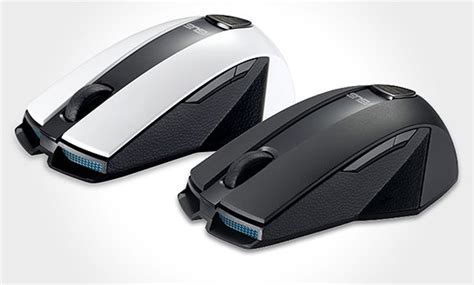 Mouse Asus Lamborghini asus lamborghini mouse images