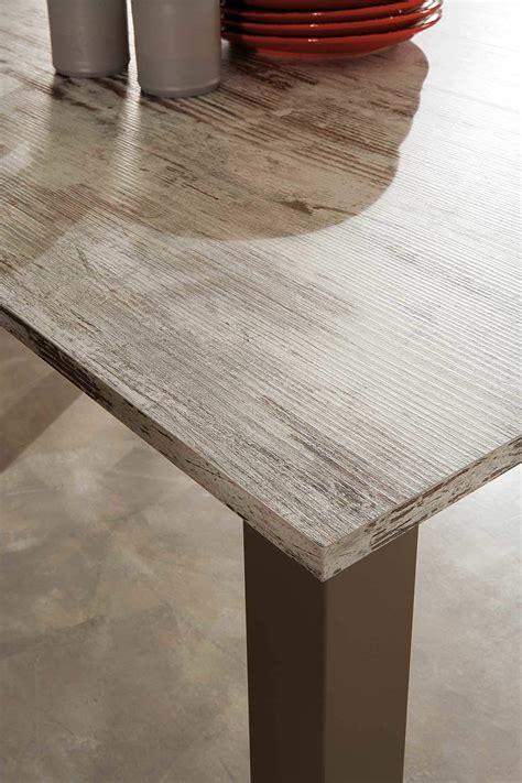 tavolo estendibile quadra tavolo estendibile con due allunghe