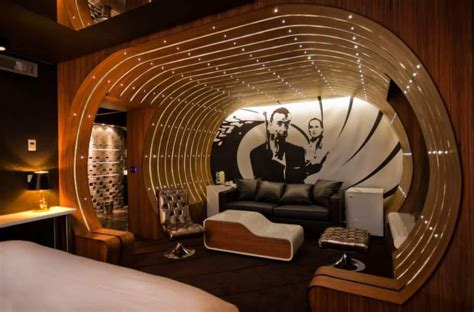 20 of the most amazing hotel rooms in the world page 7 of 10