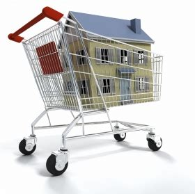 house buying completion property purchase completion a buyer s guide part 2