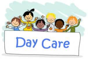 Day Care Day Care Funshine Nursery School
