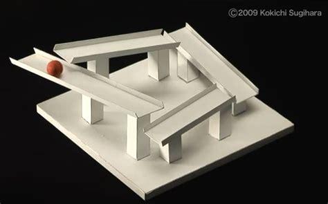 ilusiones opticas figuras imposibles ilusiones 211 pticas los objetos imposibles creados por