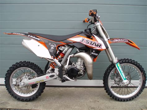 motocross race homes for sale used motocross bikes for sale used mx bikes used dirt