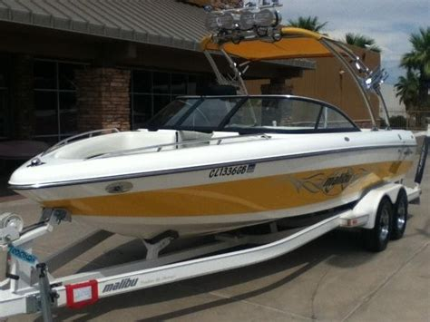 aluminum boats for sale in southern california boat dealers in clinton mo umc pontoon boats in southern