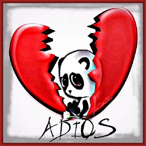 imagenes de corazones rotos para descargar fotos de corazones para descargar en facebook fotos de