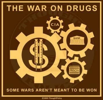 anatomy of failure why america loses every war it starts books the history and legality of cannabis use around the world