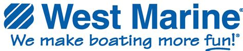 westmarine honolulu opened new store locations interior build out