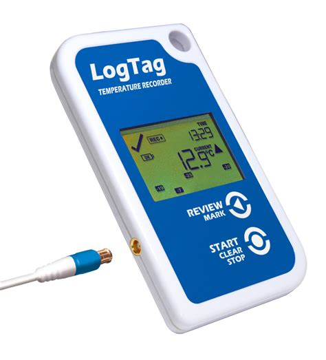 data logger tred30 16r temperature data logger loggershop