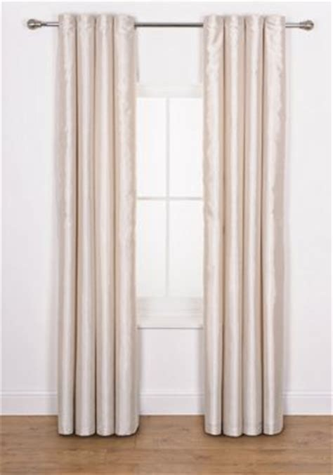 argos beaded curtains curtains ideas 187 argos beaded curtains inspiring