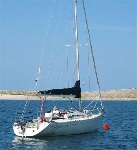 boat sonar sonar sailboats boats for sale
