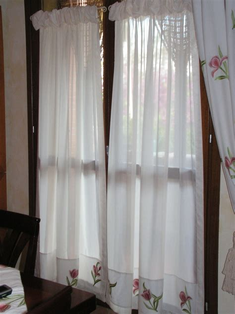 tende a vetro tende a vetro in sala tutte le immagini per la