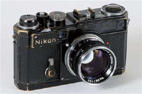 weekly nikon news flash 133 nikon rumors
