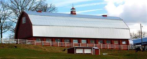 historic barn architecture of wnc april 29 10 30am the