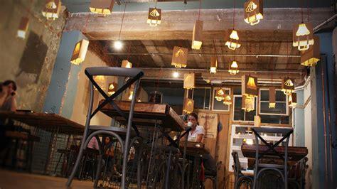 coffee shop design uk muni cafe interior design coffee shop design cafe design