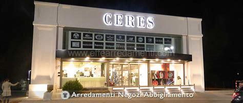 arredamento per negozio di abbigliamento arredamenti per negozi abbigliamento effe arredamenti