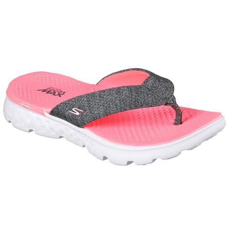 skechers sandals for skechers 2017 womens on the go 400 vivacity sandals
