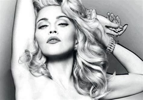 Or By Madonna Madonna Gets For Or Fragrance Pursuitist