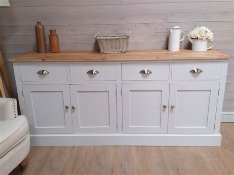 Kitchen Sideboard sideboards astounding kitchen sideboard buffet kitchen sideboard buffet buffet hutch kitchen