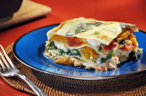 A Cozy Kitchen Lasagna For Two 35 lasagna recipes to keep you cozy food network canada